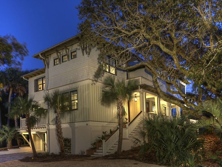 wild dunes architecture firm herlong isle of palms