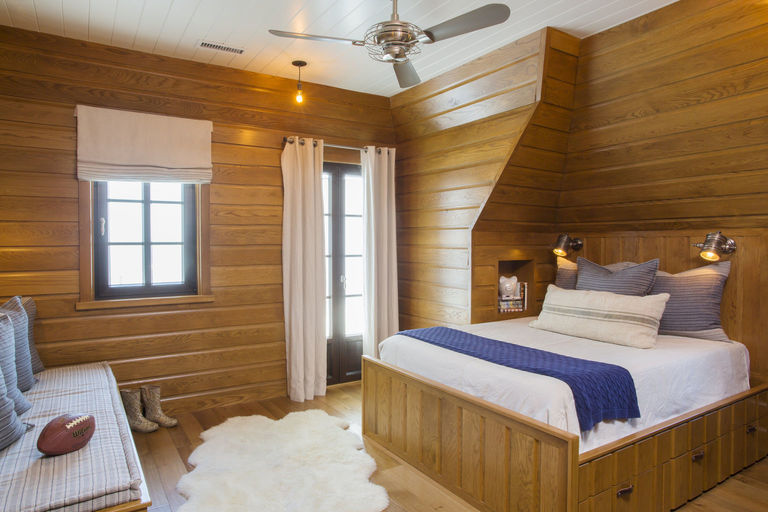Nautical themed boys bedroom  herlong architects interiors by herlong