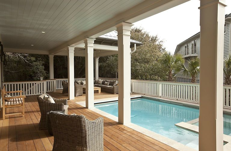 wild dunes architecture firm herlong isle of palms pool